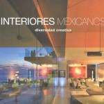 Interiores Mexicanos