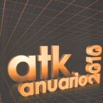 Anuario atk