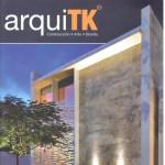 arquiTK
