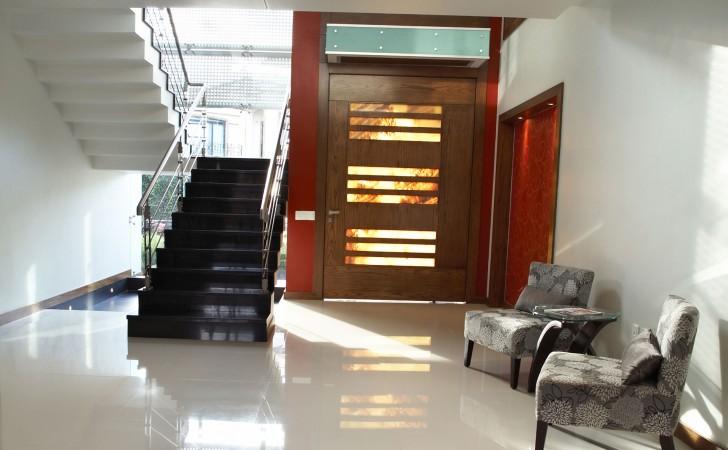 residencial_agapandos1