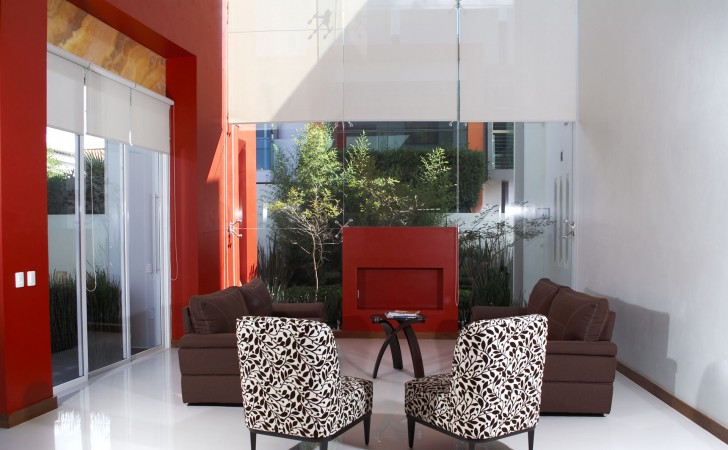 residencial_agapandos2