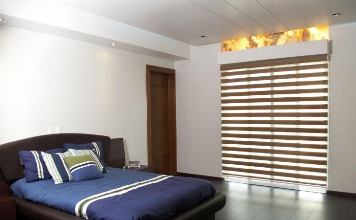 residencial_agapandos3