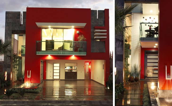 residencial_pia2
